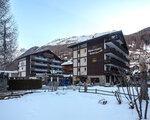 Alpen Resort Hotel, Bern (CH) - namestitev
