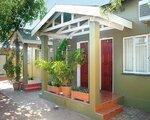 Klein Windhoek Guesthouse, Windhoek (Namibija) - last minute počitnice