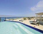 Beach Hotel Swakopmund, Windhoek (Namibija) - namestitev
