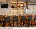 Best Western Plus City Hotel Gouda, Rotterdam (NL) - namestitev