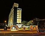 Jp Chennai, Chennai (Madras, Indija) - namestitev