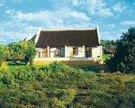 Addo Elephant Rest Camp, Port Elizabeth (J.A.R.) - namestitev