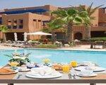 Paradis Plage Surf Yoga & Spa Resort, Agadir (Maroko) - namestitev