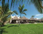 Riu Palace Cabo Verde, Sal (Kap Verdi) - namestitev