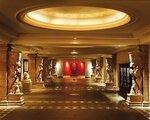 The Leela Goa, Goa (Indija) - namestitev