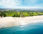 Taj Exotica, Goa (Indija) - last minute počitnice