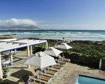 Leisure Bay Luxury Suites, Capetown (J.A.R.) - namestitev