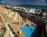 Apartamentos Morasol, Fuerteventura - last minute počitnice