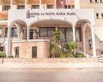 Hotel La Santa Maria Playa, Mallorca - last minute počitnice