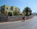 Perla Apartments, Chania (Kreta) - last minute počitnice