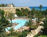 Hotel Sbh Fuerteventura Playa, Kanarski otoki - all inclusive last minute počitnice