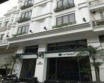 Hanoi La Siesta Trendy Hotel & Spa, Hanoi (Vietnam) - namestitev