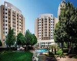 Garden Court Sandton City, Johannesburg (J.A.R.) - namestitev