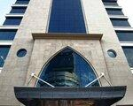 Century Hotel Doha, Doha - namestitev