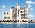 The St. Regis Doha, Doha - namestitev