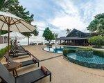 Peace Resort, Koh Samui (Tajska) - namestitev