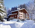 Ifa Breitach Apartments, Innsbruck (AT) - namestitev