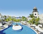 Kanarski otoki, Hotel_Suite_Villa_Maria