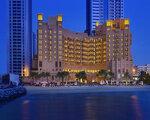 Dubaj, Bahi_Ajman_Palace_Hotel