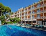 Isla De Cabrera Hotel, Palma de Mallorca - last minute počitnice