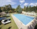 Hotel Rocca Dorada, Alghero (Sardinija) - last minute počitnice