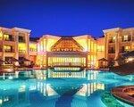 Hurghada, Hilton_Hurghada_Resort