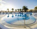 Hotel Kn Matas Blancas, Fuerteventura - last minute počitnice