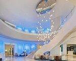 Ja Ocean View Hotel, Dubaj - last minute počitnice