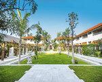 Sudamala Suites & Villas Sanur, Bali - last minute počitnice