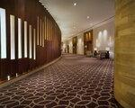 Swissôtel Living Al Ghurair, Abu Dhabi - last minute počitnice