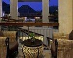 Mandarava Resort & Spa, Tajska, Phuket - iz Ljubljane, last minute počitnice