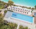 Riu Palace Zanzibar, Zanzibar - all inclusive last minute počitnice