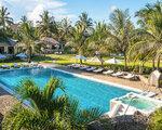 Ocean Beach Resort & Spa, Mombasa (Kenija) - namestitev