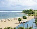 The Mulia & Mulia Resort & Mulia Villas, Bali - Nusa Dua, last minute počitnice