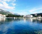 Park Osejava Aparthotel, Split (Hrvaška) - namestitev