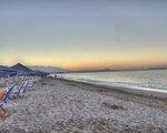 Trefon Apartments, Chania (Kreta) - namestitev