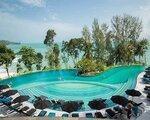 Pullman Phuket Arcadia Naithon Beach, Tajska, Phuket - iz Ljubljane, last minute počitnice