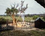 Protea Hotel Kruger Gate, Johannesburg (J.A.R.) - namestitev