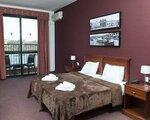 Sliema Hotel By St Hotels, Malta - namestitev