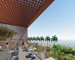 Adora Butik Hotel, Antalya - last minute počitnice