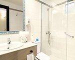 Sentido Buganvilla Hotel & Spa, Fuerteventura - Jandia, last minute počitnice