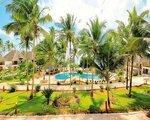 Paradise Beach Resort, Zanzibar - last minute počitnice