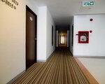 Neo Hotel Pattaya, Bangkok - namestitev