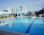 Malta, The_St._George_s_Park_Hotel