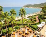 Fame Residence Kemer & Spa, Antalya - last minute počitnice