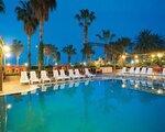 Fame Residence Beach, Antalya - last minute počitnice