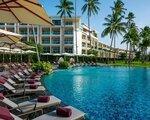 Crowne Plaza Panwa Beach Resort, Tajska, Phuket - last minute počitnice
