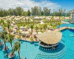 Mai Khaolak Beach Resort & Spa, Tajska, Phuket - all inclusive, last minute počitnice