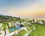 The Sands Khao Lak, Last minute Tajska, all inclusive