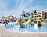 Charmillion Club Aqua Park, Sharm El Sheikh - namestitev